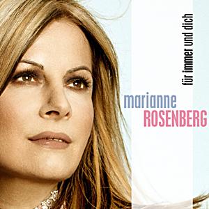 Marianne Rosenberg - Lieder Der Nacht - Die Originale 1970 - 1981